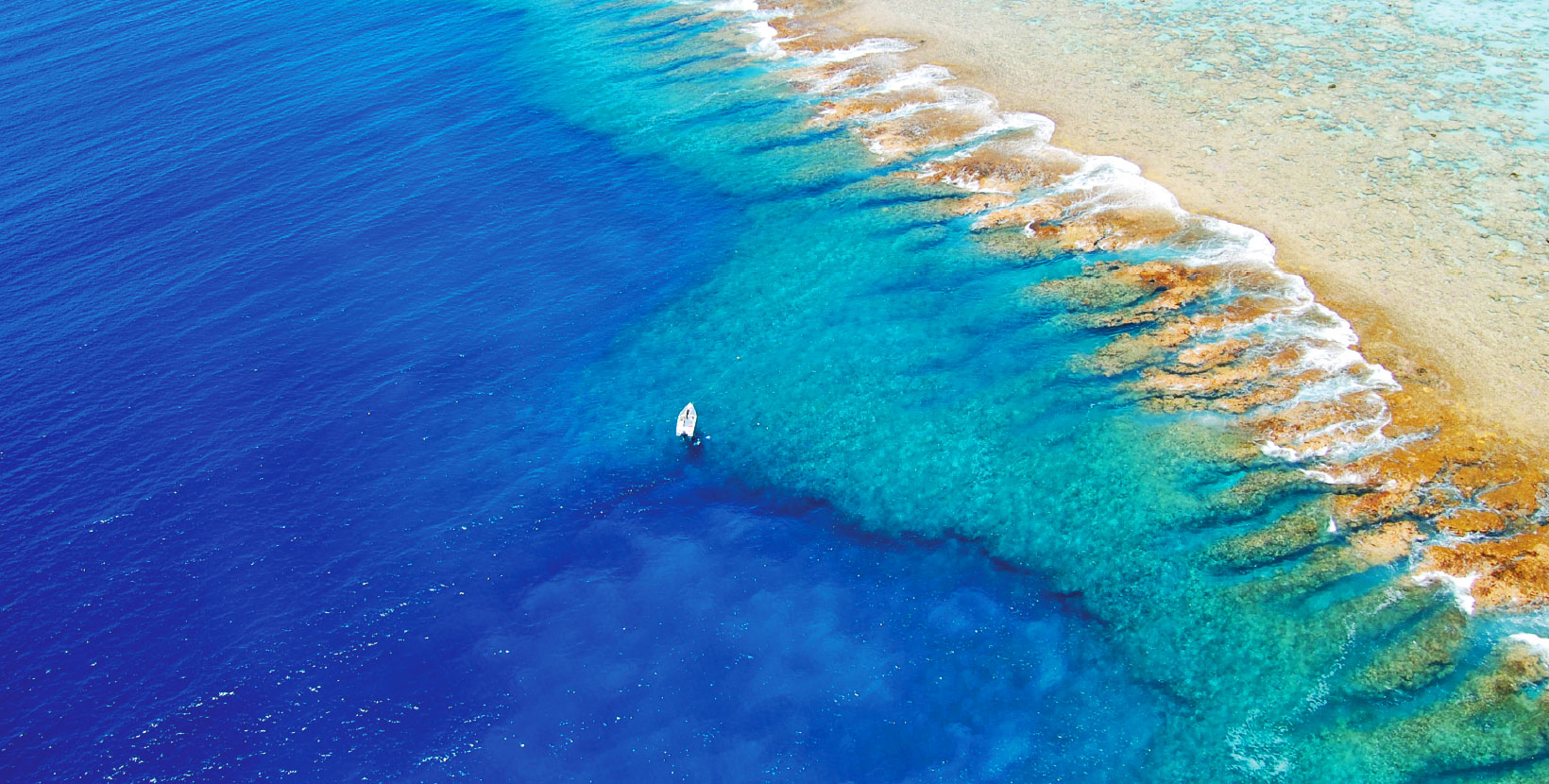 tetiaroa-island-1.jpg