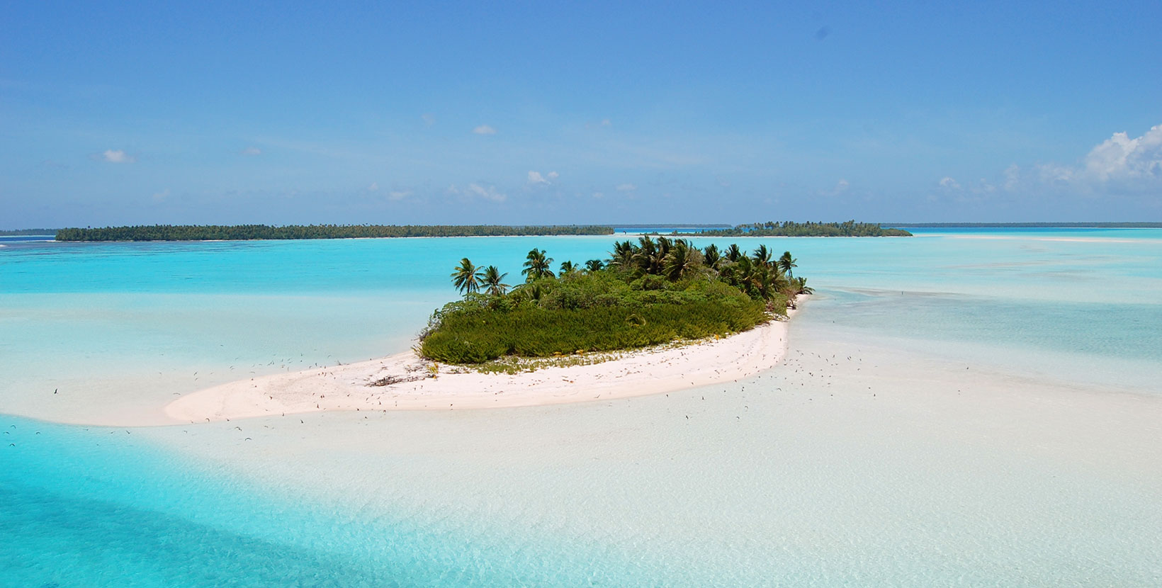 tetiaroa-island-7.jpg