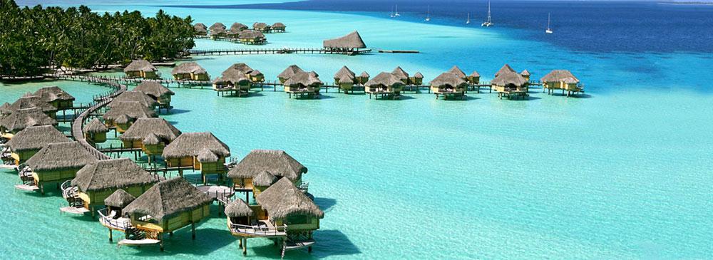 tahaa-resort-13.jpg