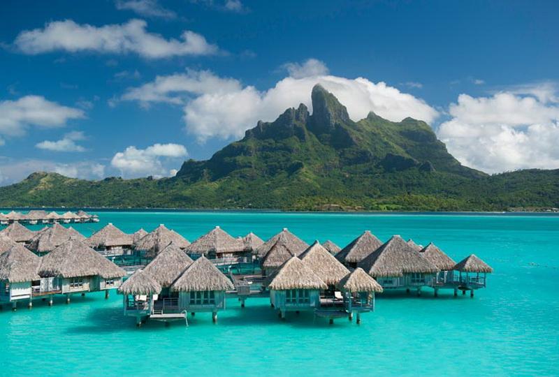 St.-Regis-Bora-Bora-Resort_23.jpg