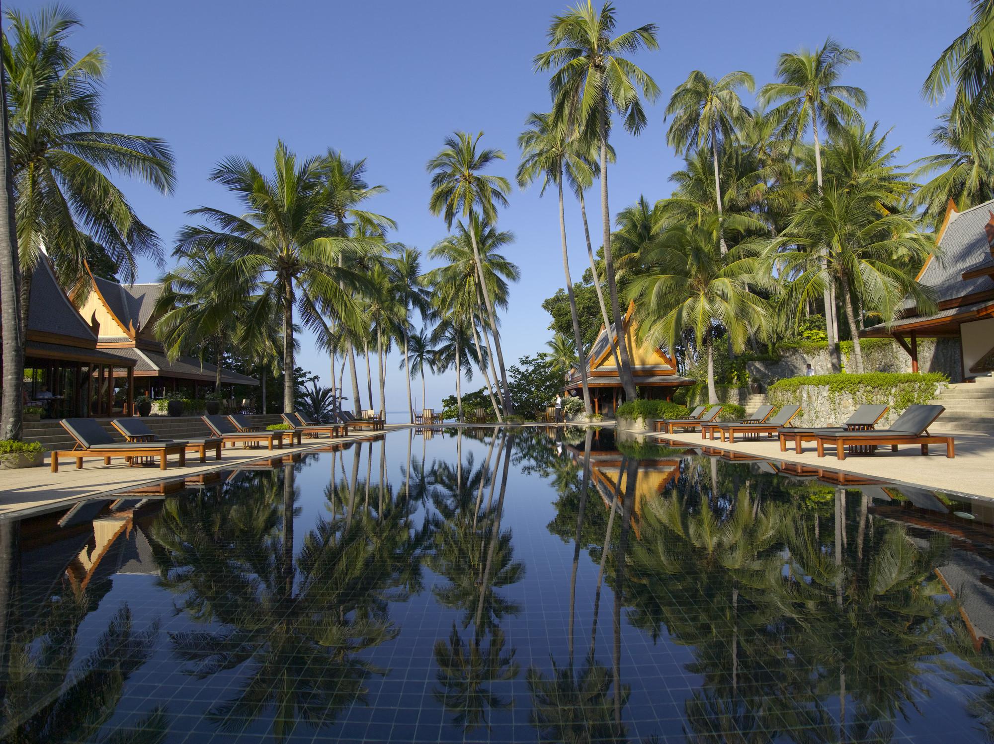 RS61_Amanpuri - Swimming Pool-lpr.jpg