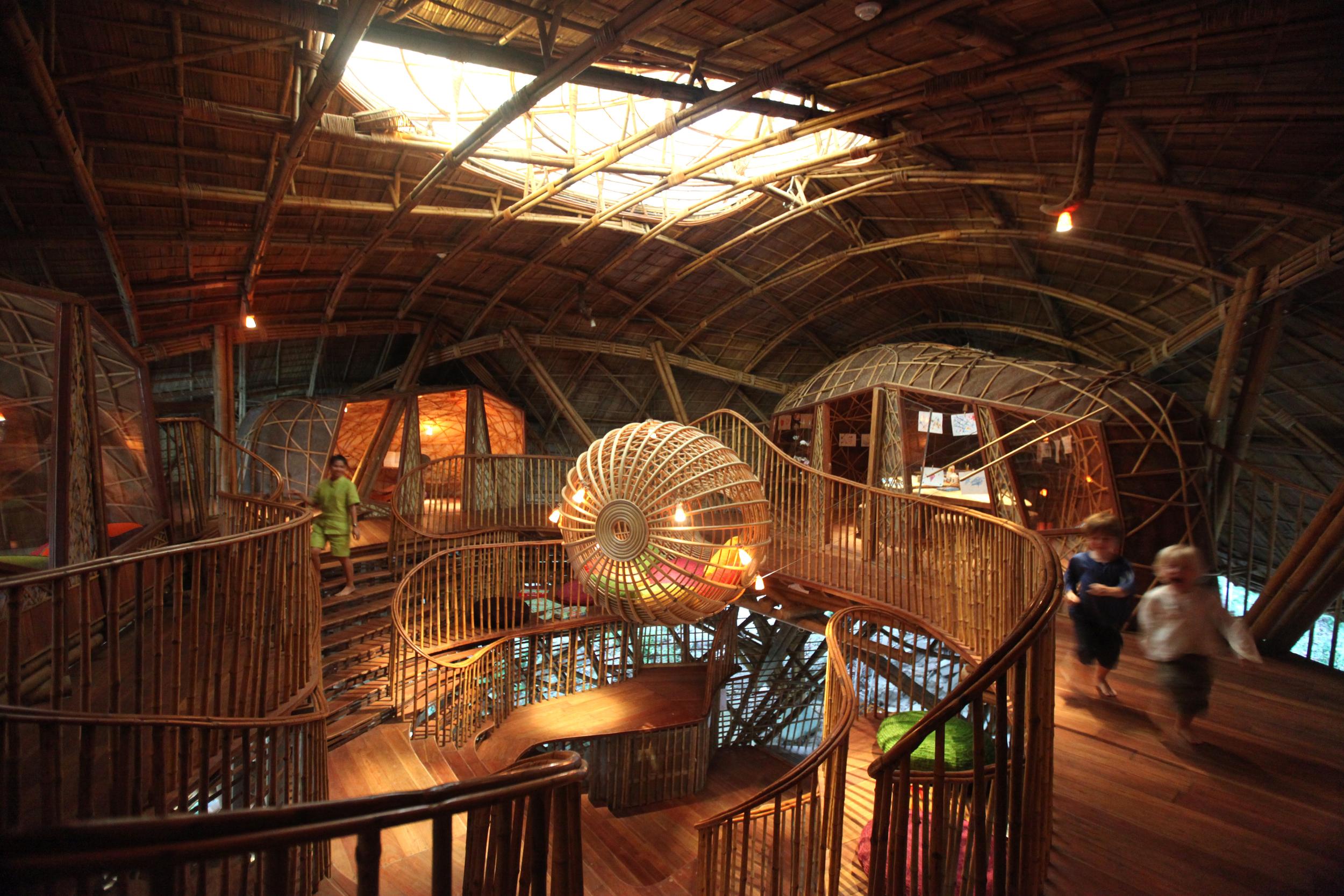 The Den Interior 1.jpg