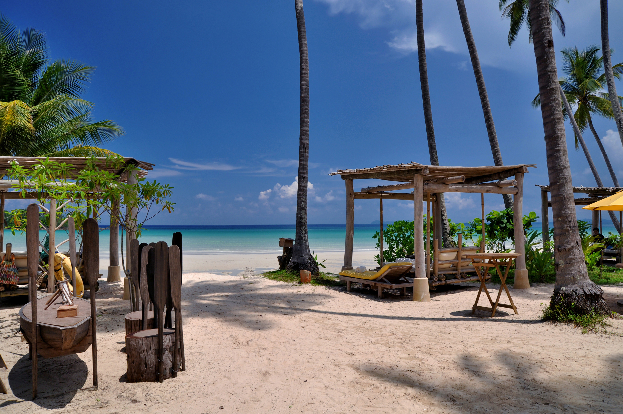 The Beach restaurant 1.jpg