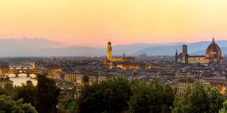 Firenze-Hotel-Savoy.jpg