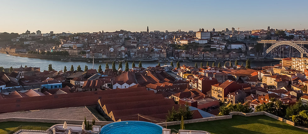 porto-portugal-luxury_650944605558d73f6edb6a.jpg