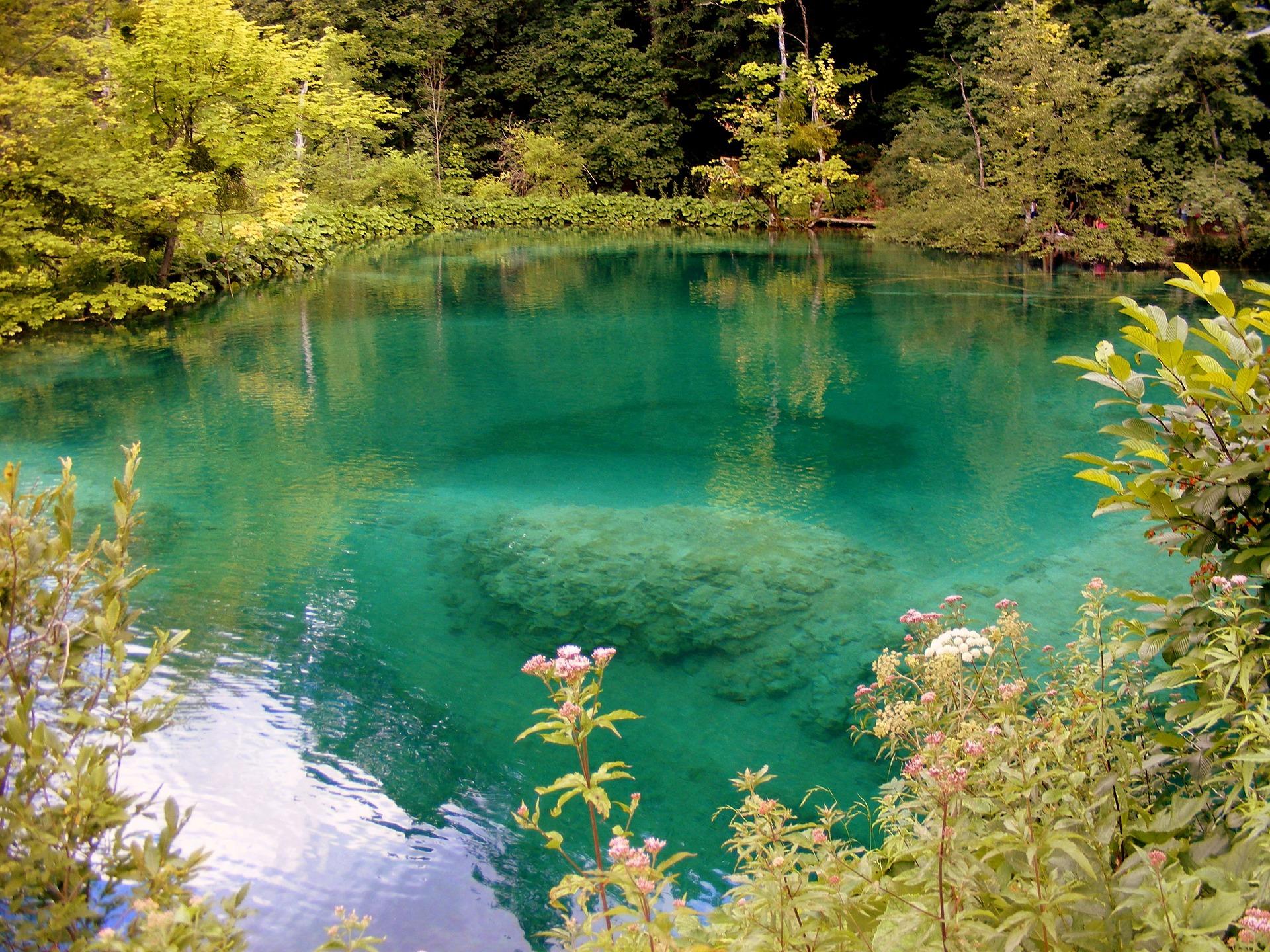 lake-476792_1920.jpg