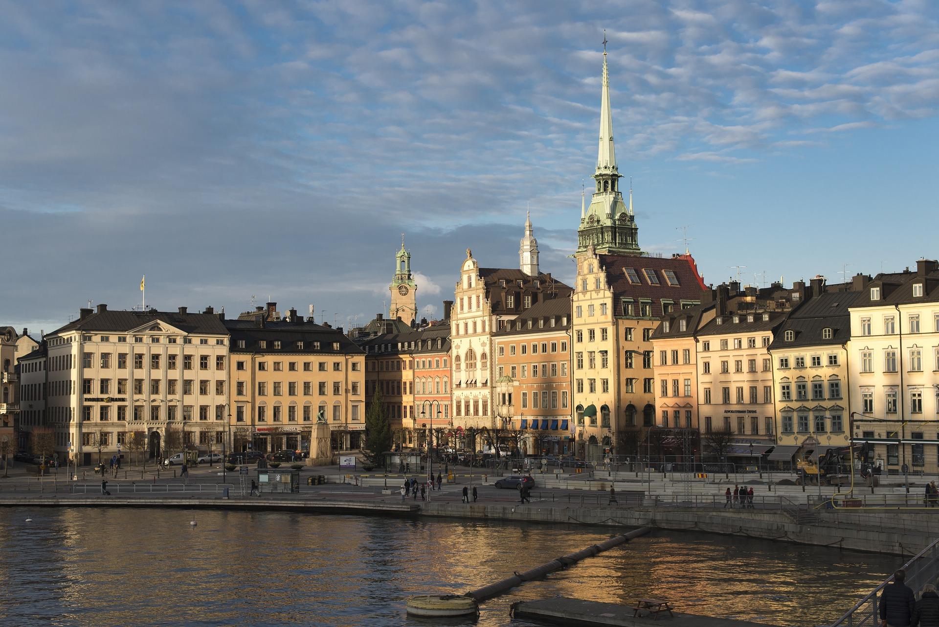 stockholm-718879_1920.jpg