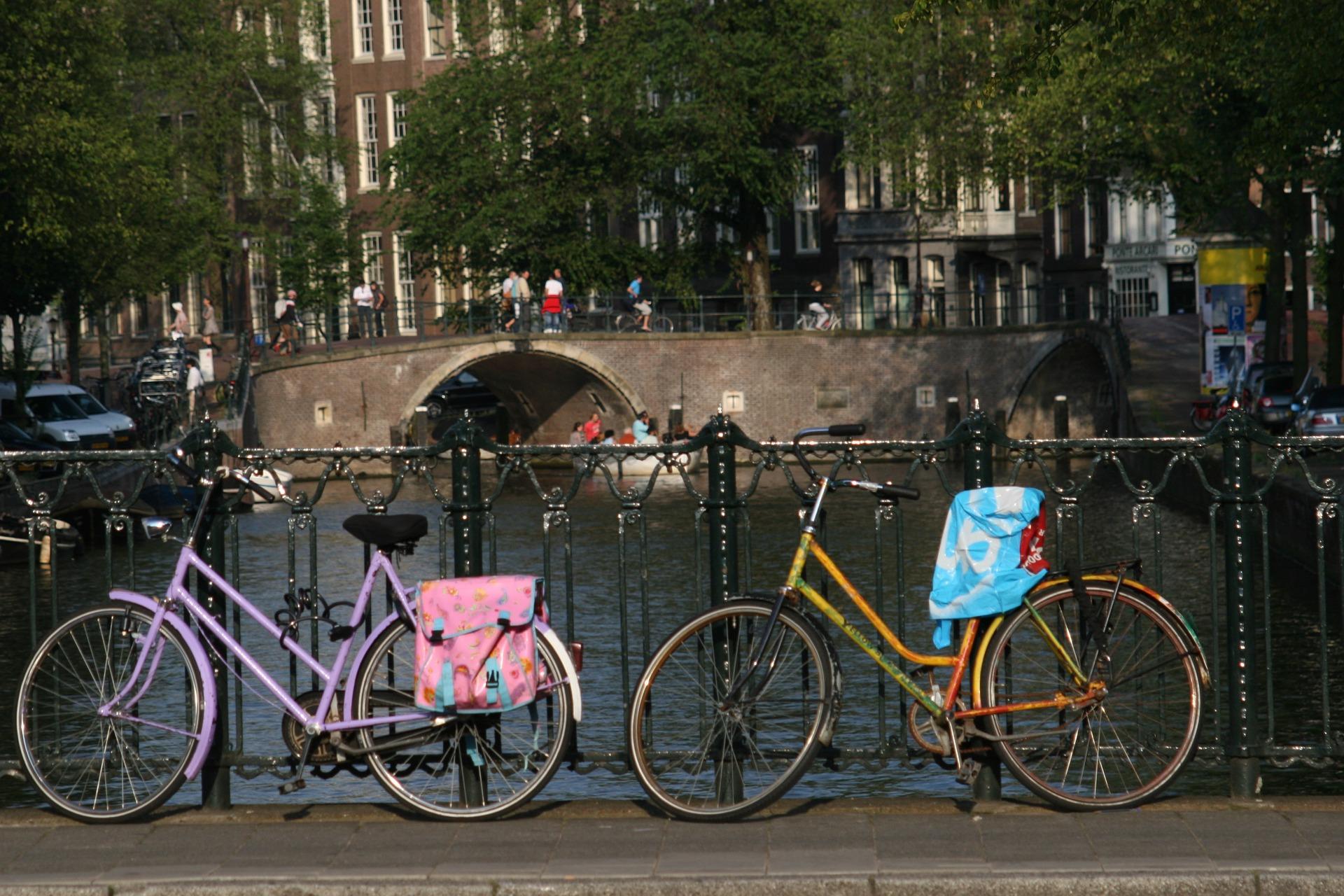 bicycle-714167_1920.jpg