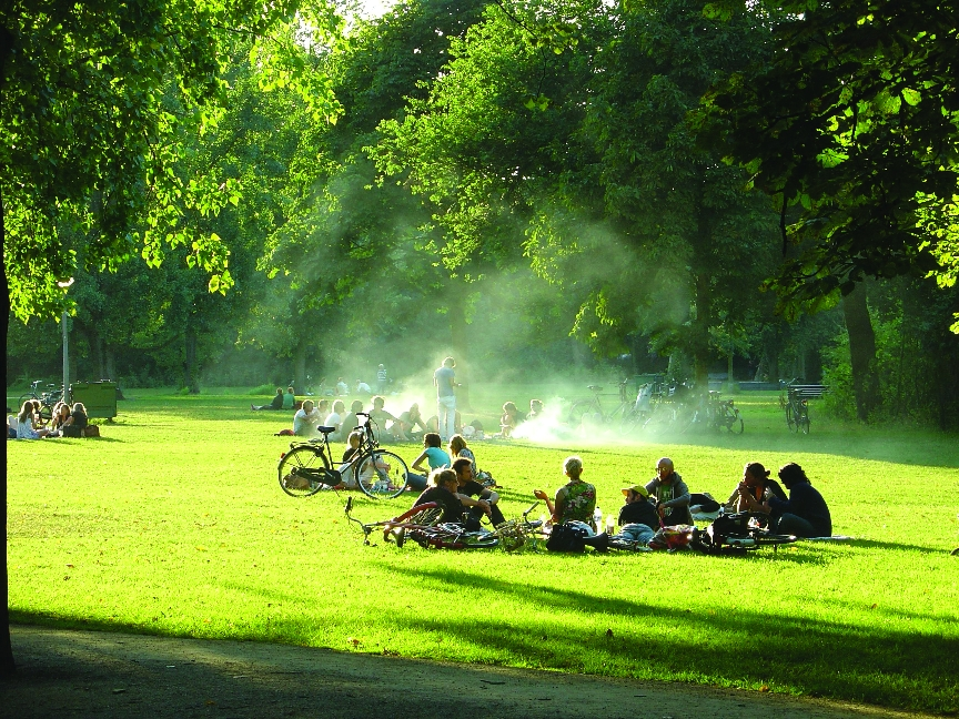 vondelpark-amsterdam_high_rgb_1949.jpg