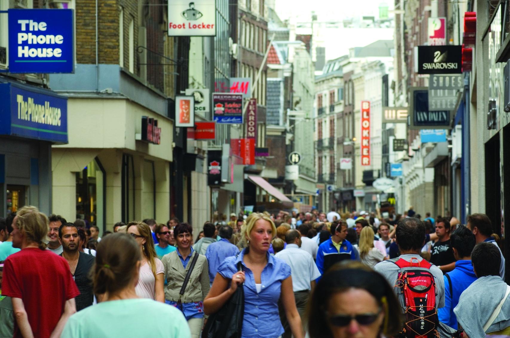 shopping-amsterdam_high_rgb_1417.jpg