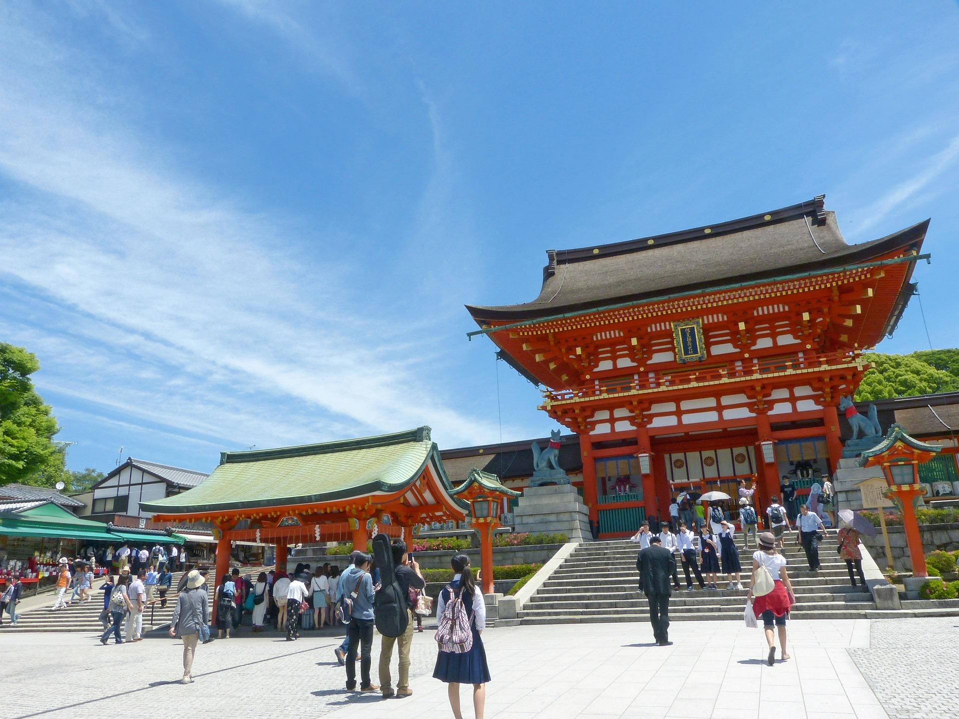kyoto-363636_1920.jpg