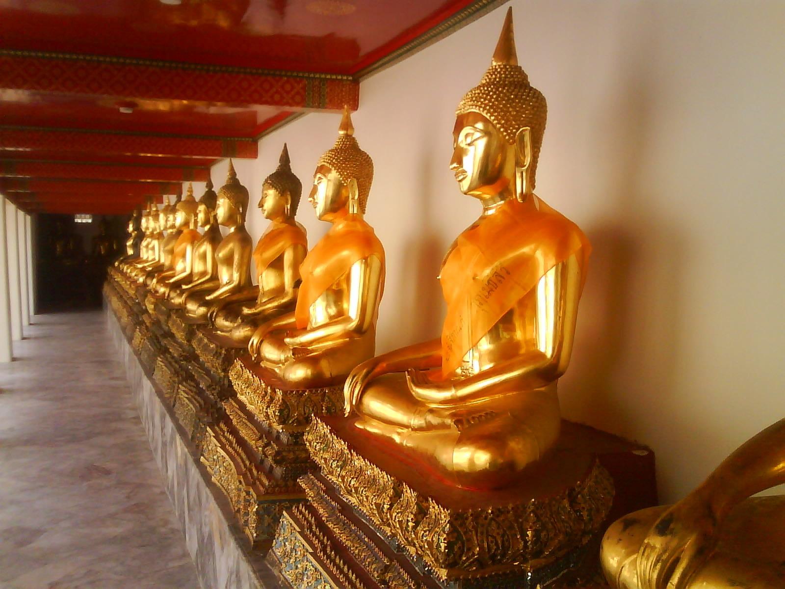 buddha-76162.jpg