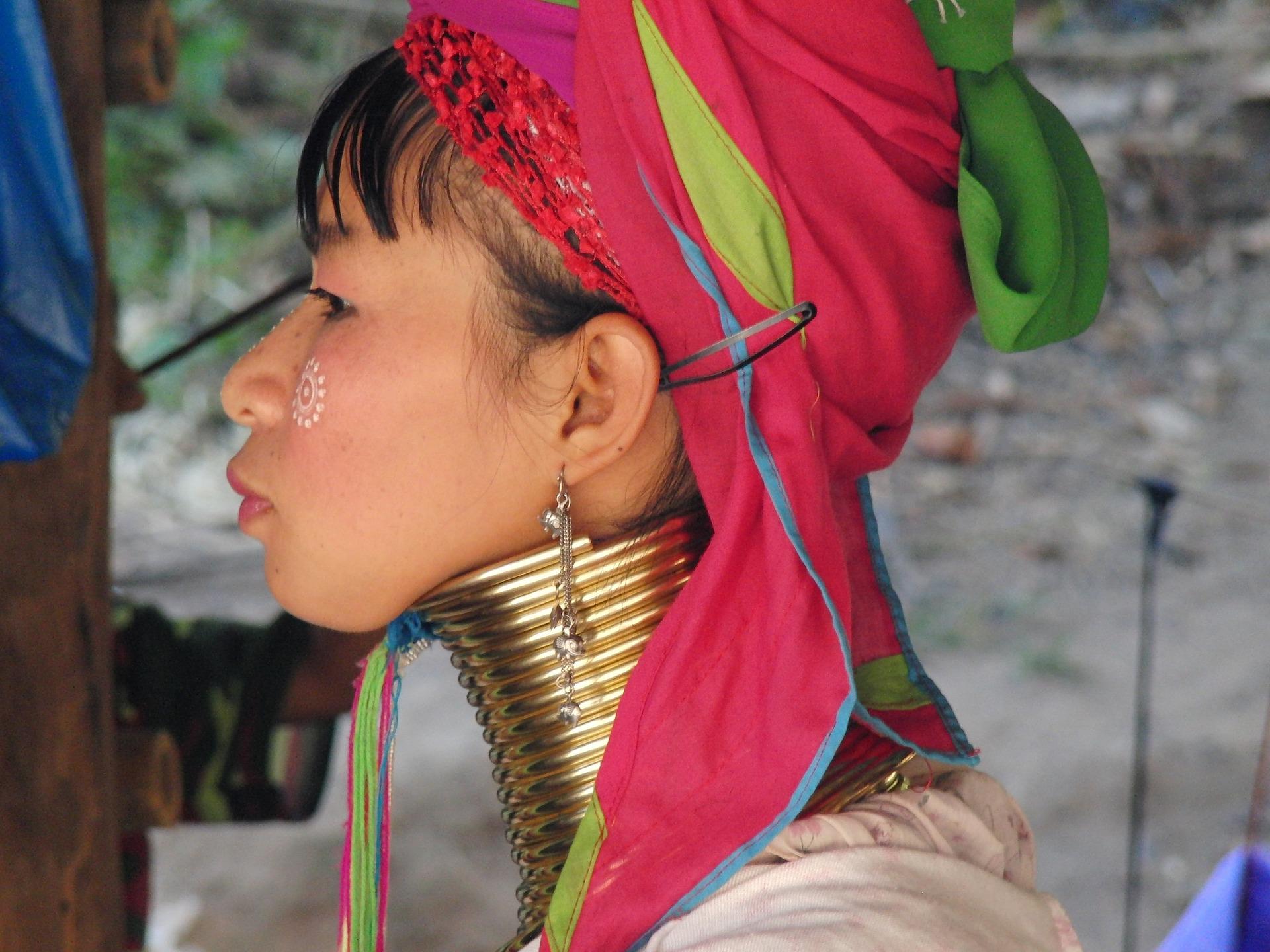 thailand-686674_1920.jpg