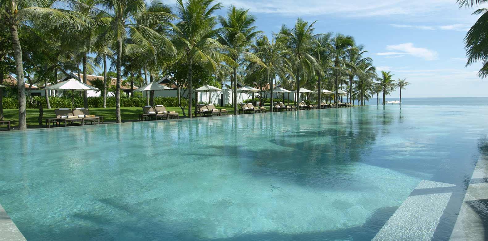 Nam-Hai-Hoi-An_Swimming-Pool-04_v-1.jpg