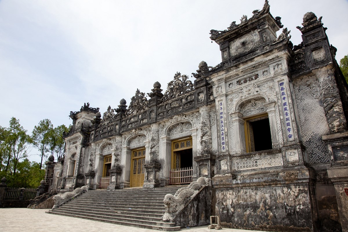 Khai Dinh Tomb_2.jpg