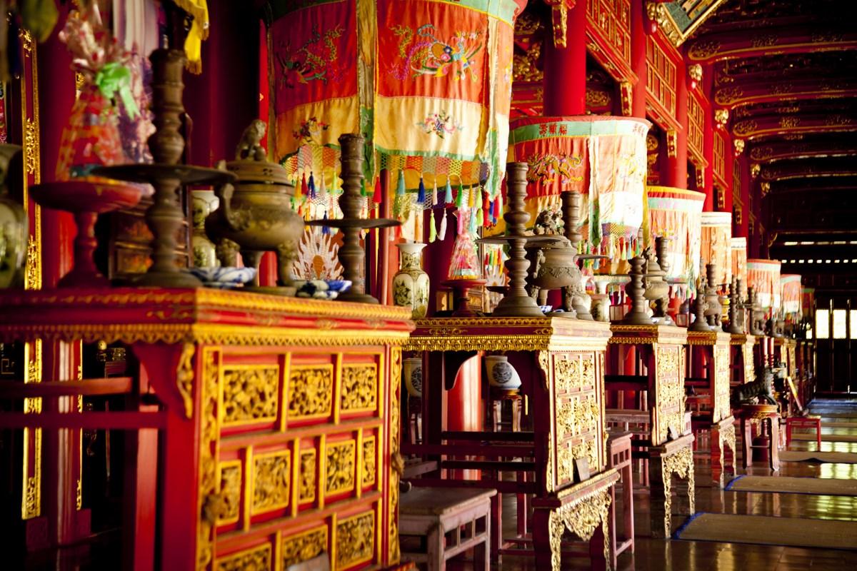 Nguyen Kings Alta of Worship_0.jpg