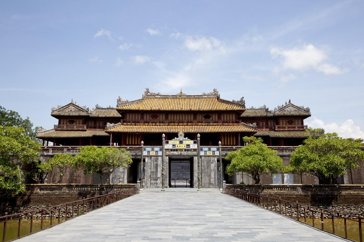 The Imperial Citadel of Hue_0.jpg