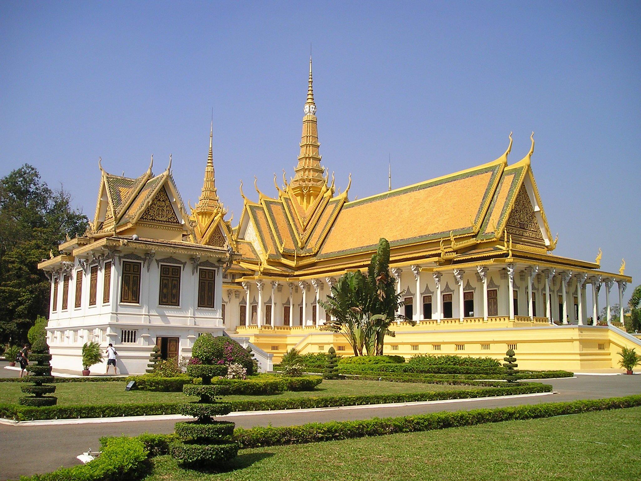 cambodia-439.jpg