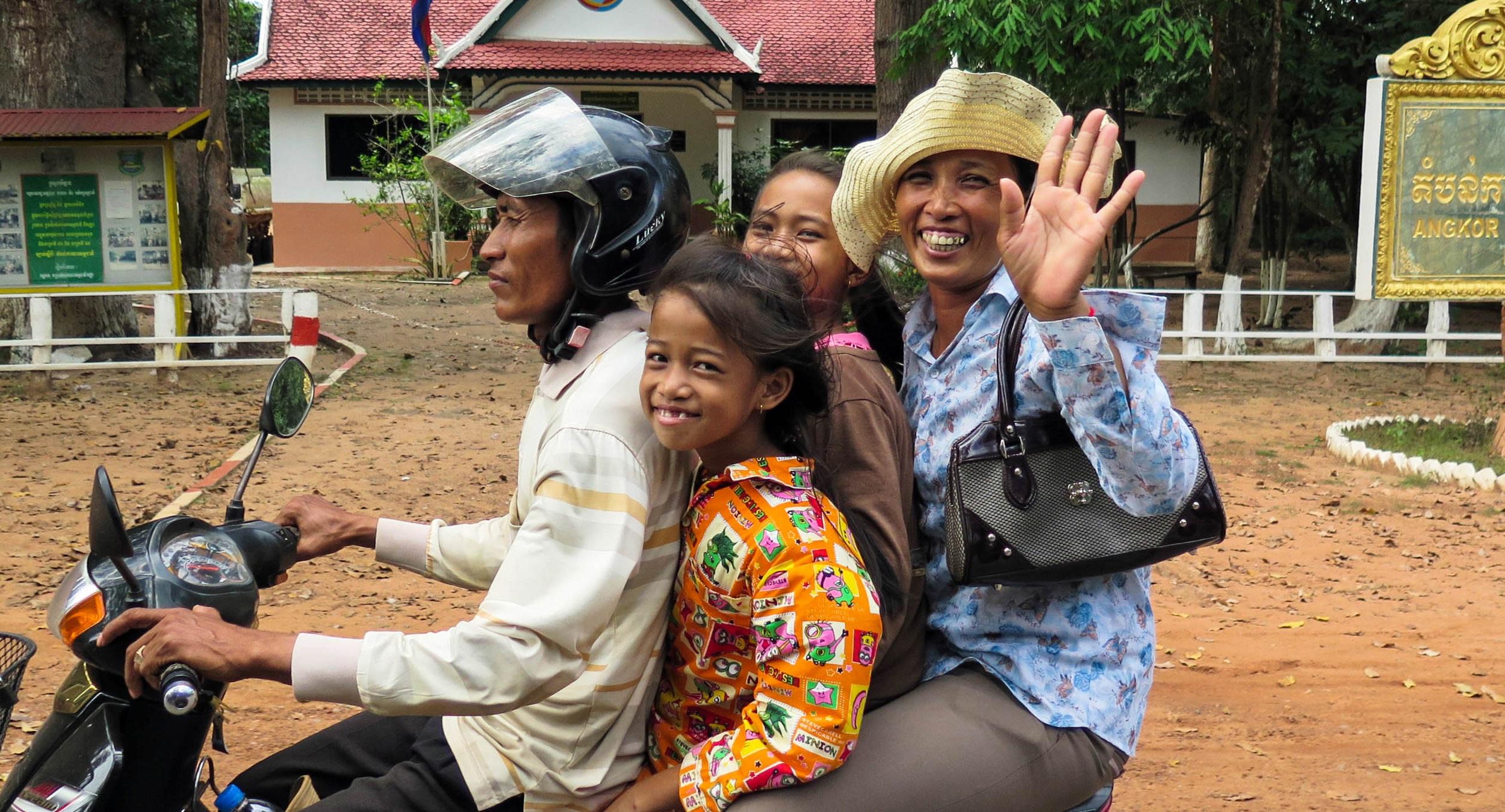 cambodia-603432.jpg