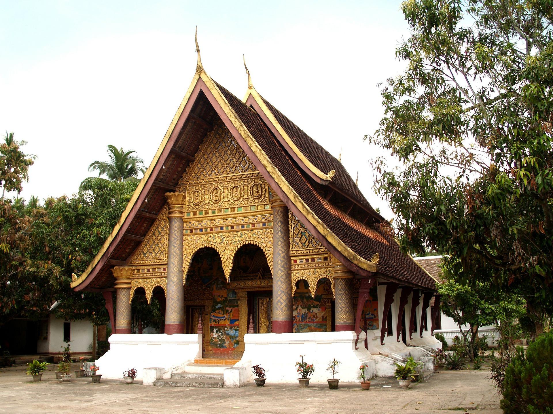 luang-prabang-142292_1920.jpg