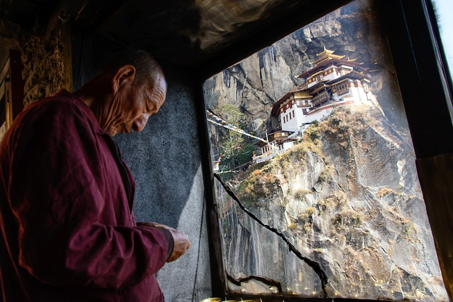 3 Tiger's Nest with Monk_1400x600.jpg