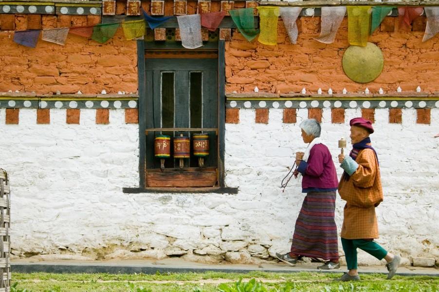 Bumthang-Jamba Lhakhang Scene 3_1400x600.jpg