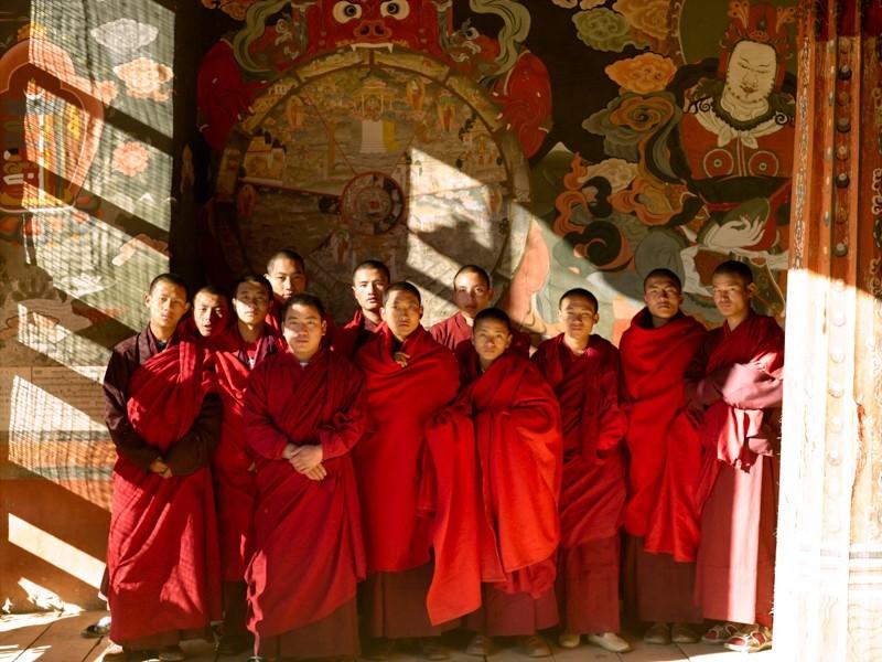 Thimphu Dest-Monks 1_1400x600.jpg