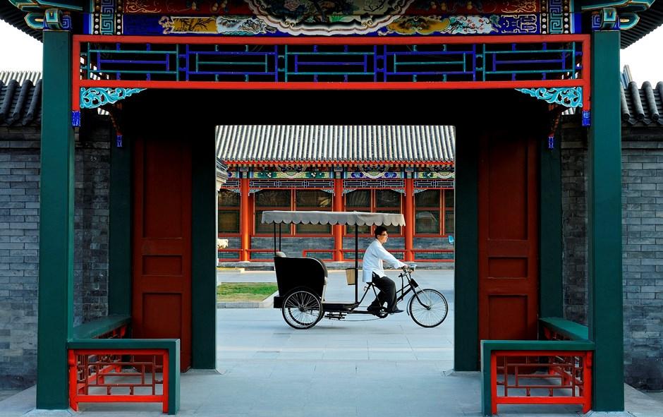 Aman-Summer-Palace-Beijing-China-14-.jpg