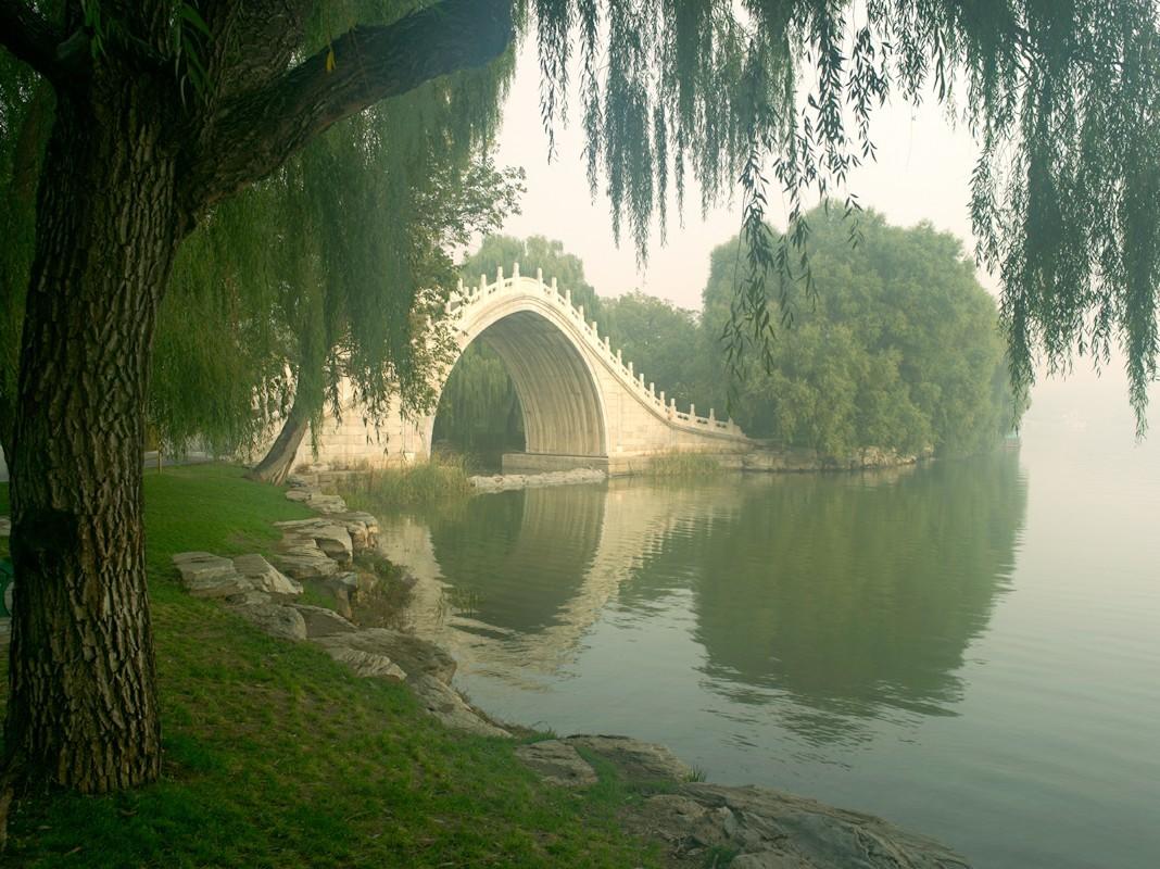 jade_belt_bridge_2.jpg