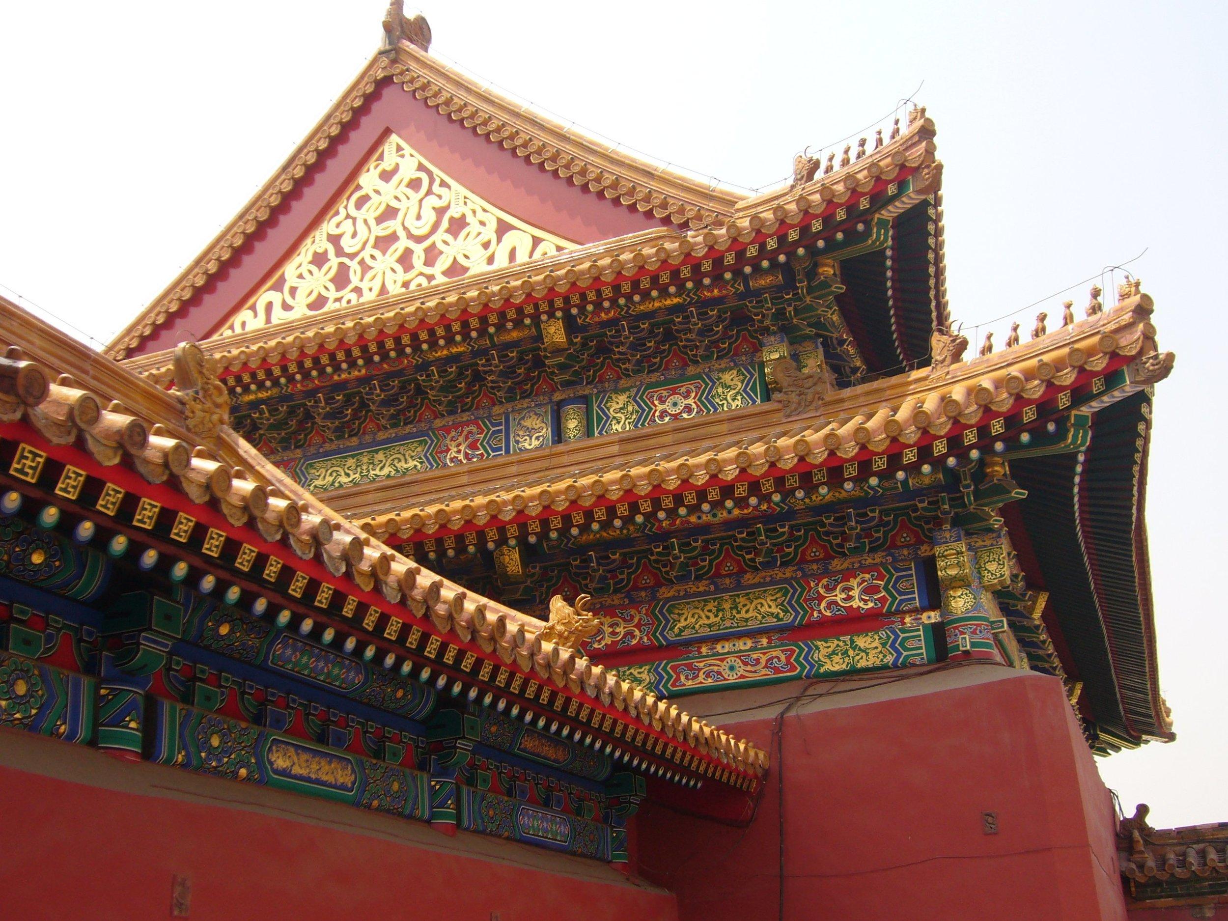 china-4315.jpg