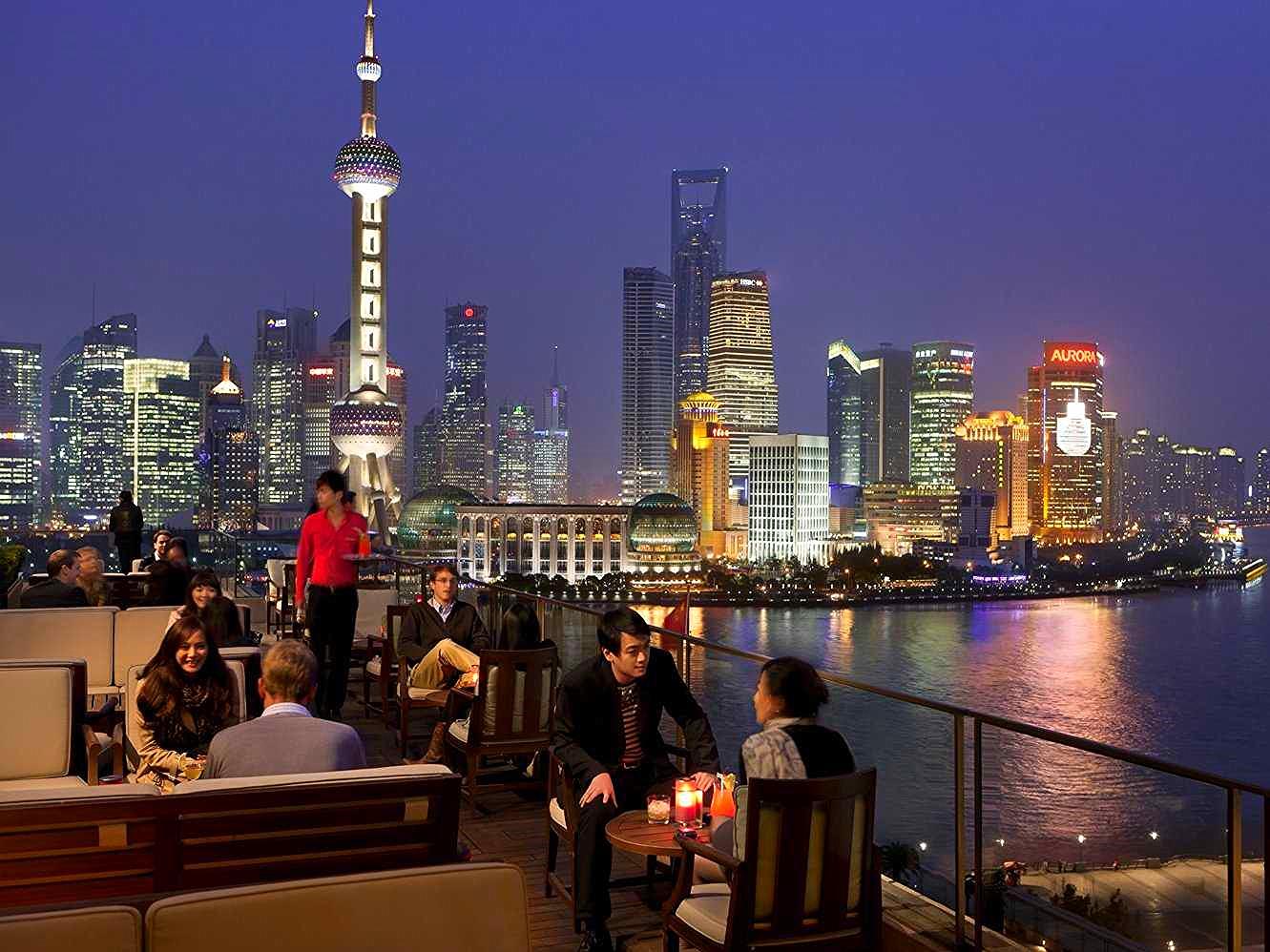 peninsula-shanghai-hotel.jpg