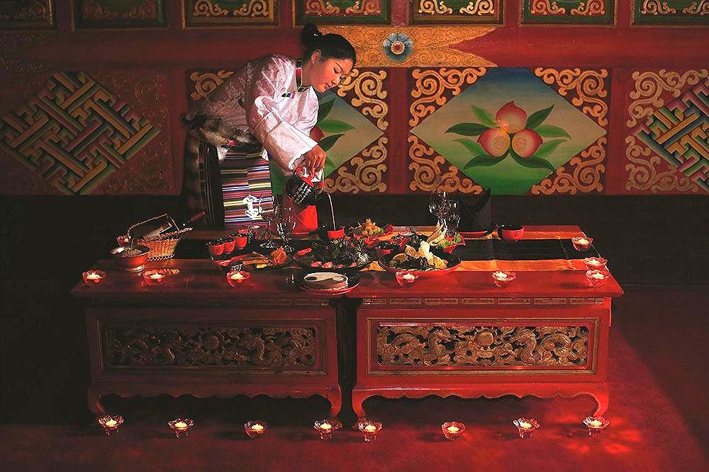 Banyan-Tree-Ringha-photos-Restaurant.JPEG
