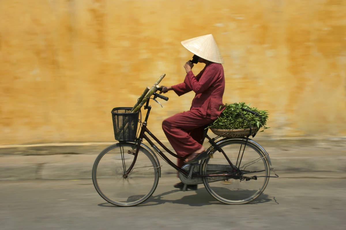 ob_7379cf_cycliste-vietnam.jpg