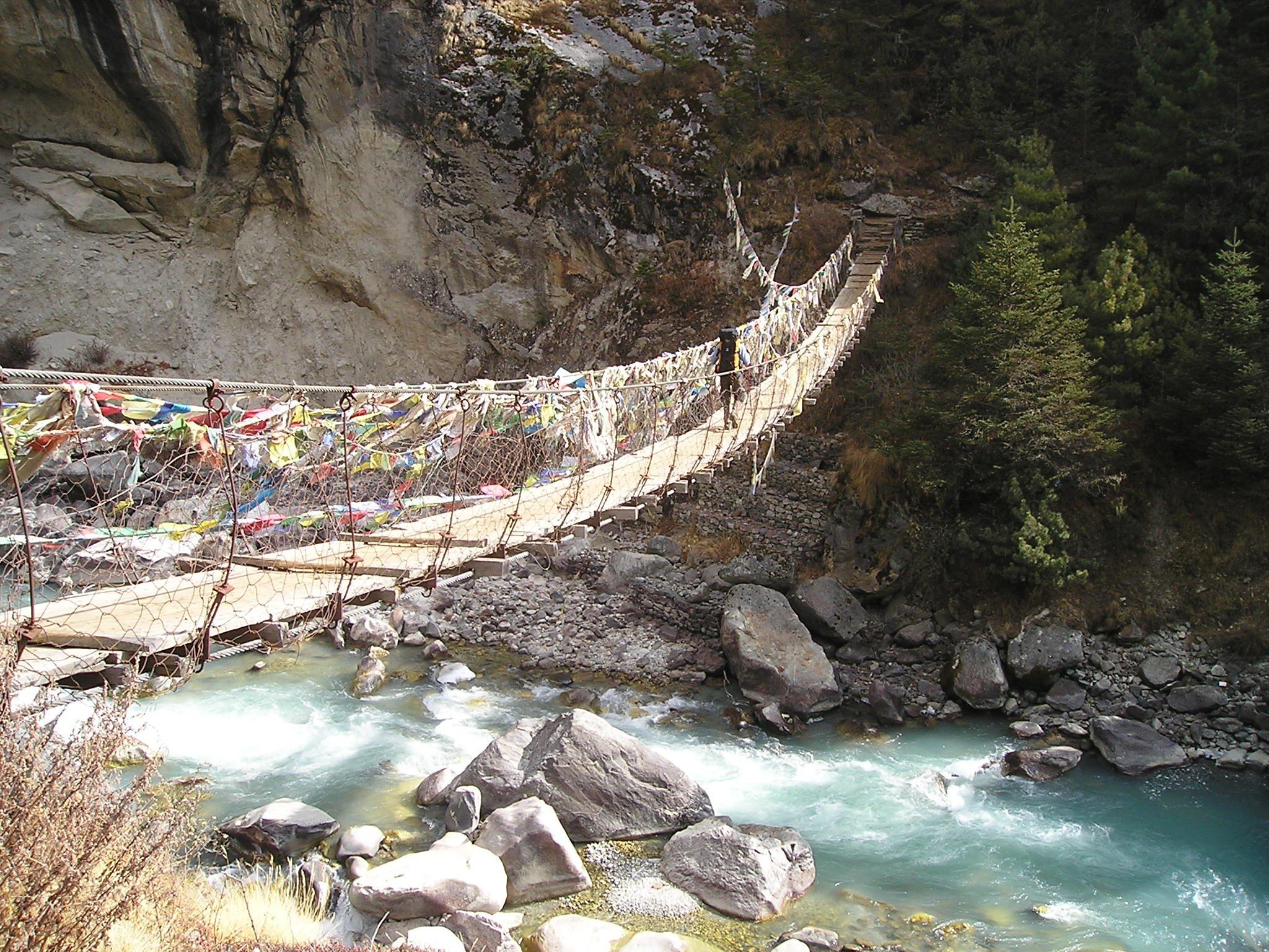 nepal-406.jpg