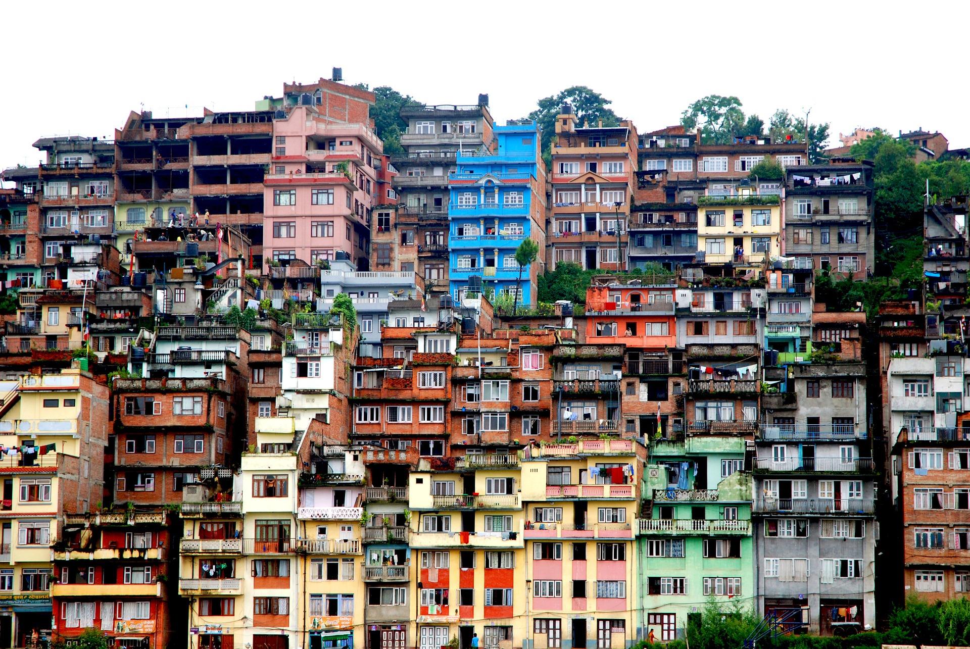 nepal-790335_1920.jpg