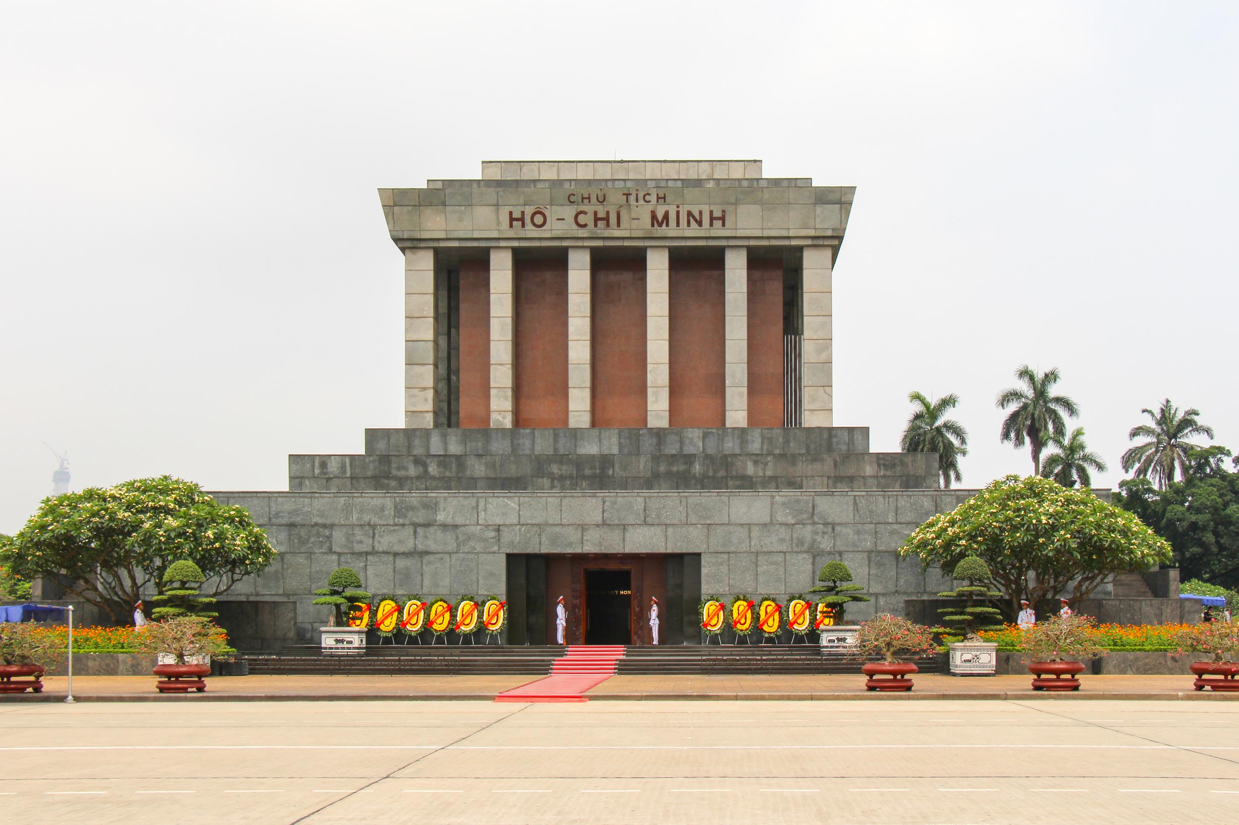 Hanoi1.jpg