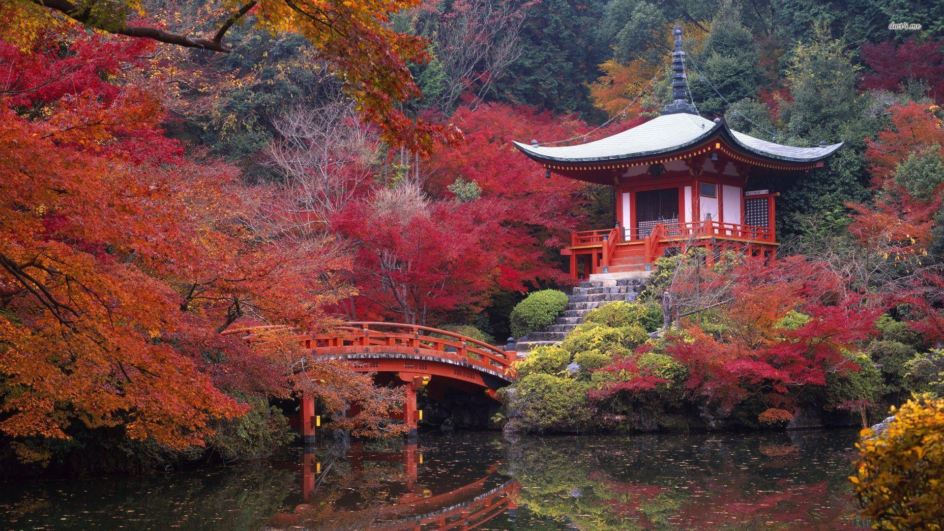 Mount-Fuji-Temple-1.jpg