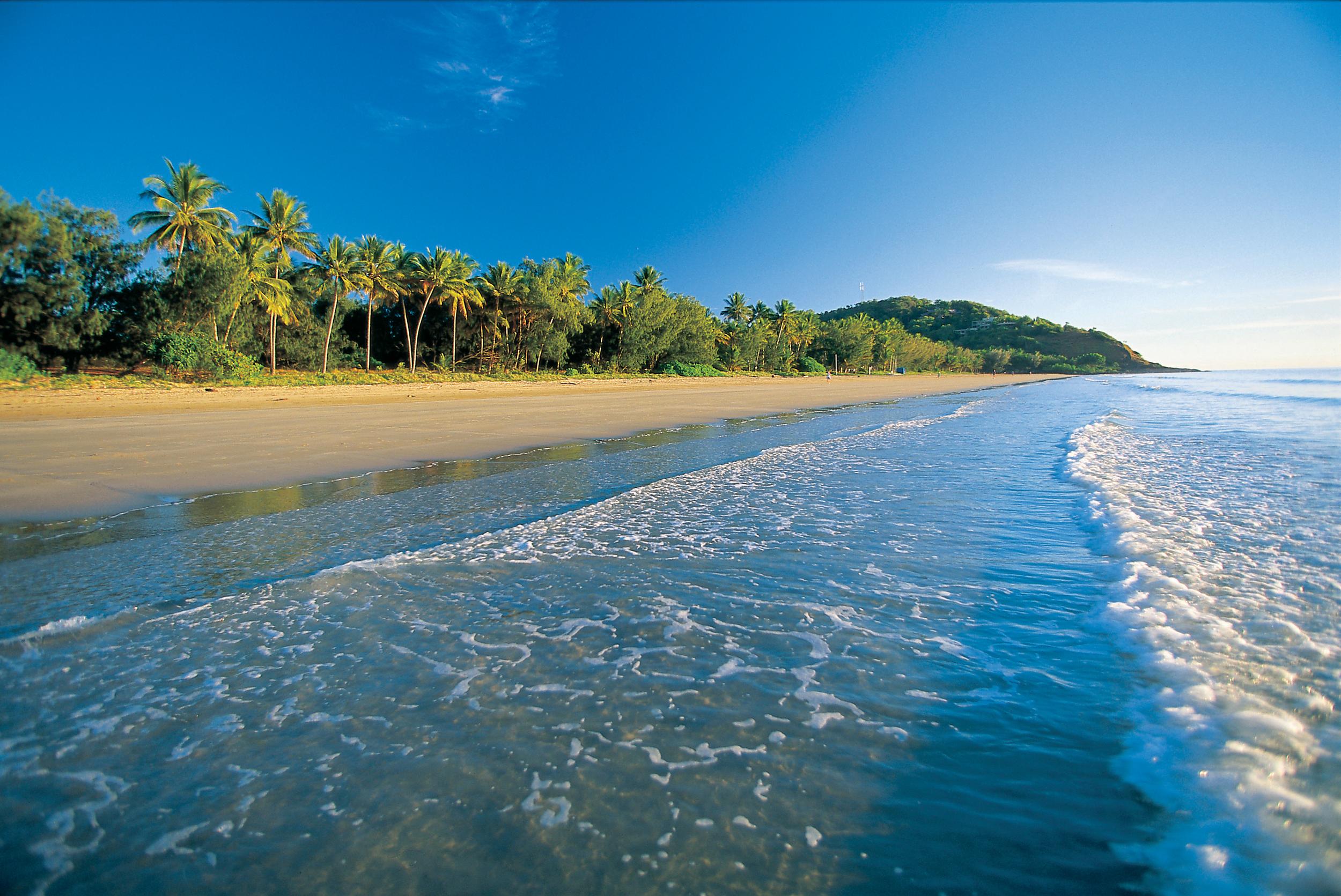 Tourism Queensland.jpg