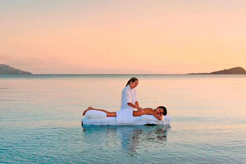 massage1a.jpg