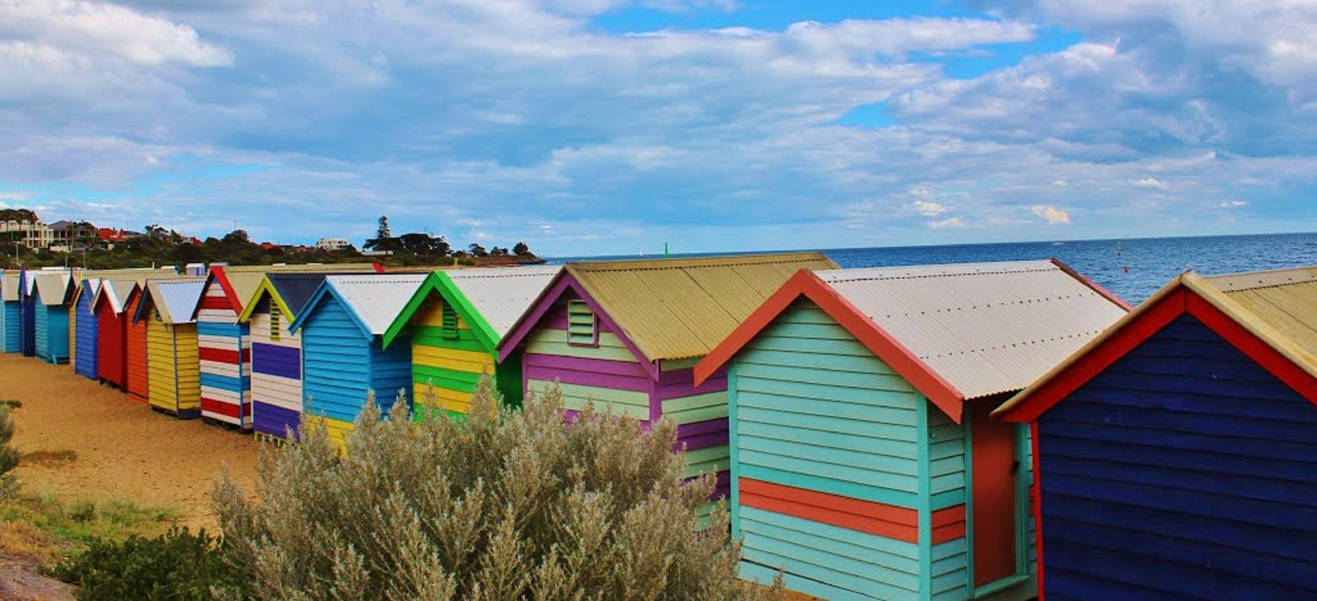 beaches-284684_1920.jpg