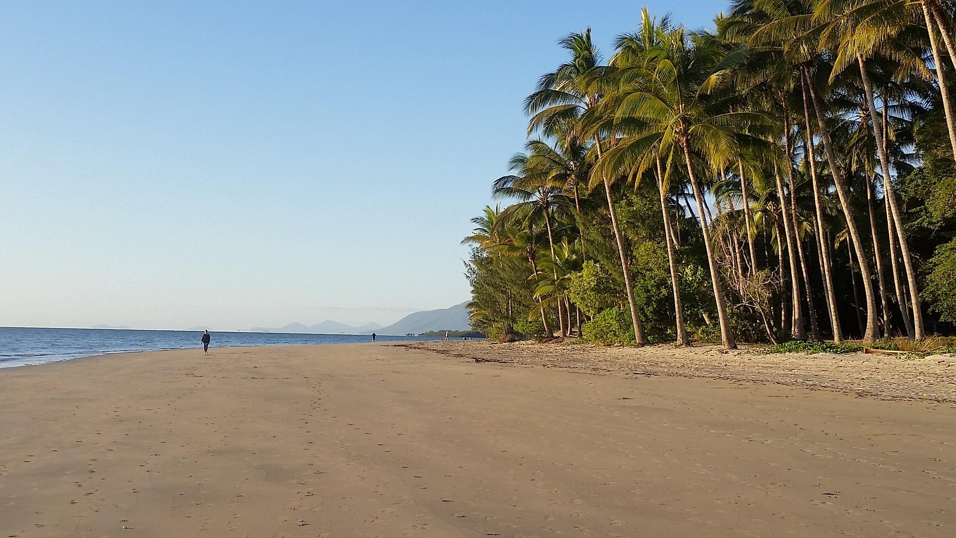 five-mile-beach-970981_1920.jpg