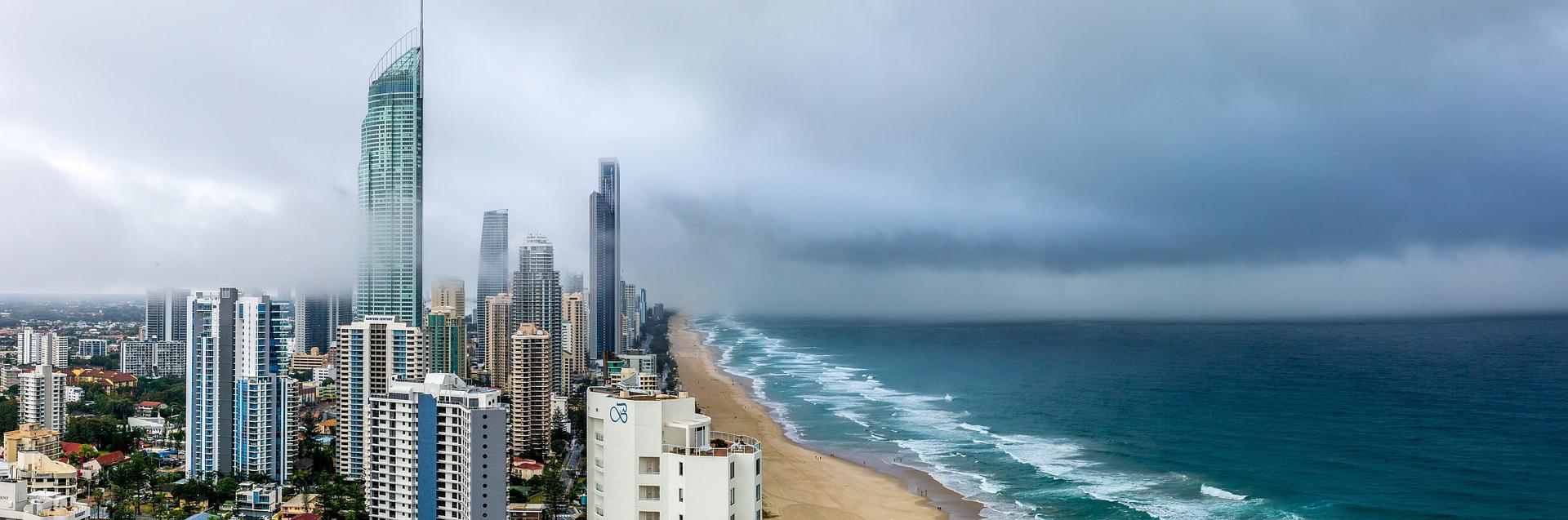 panoramic-landscape-949448_1920.jpg