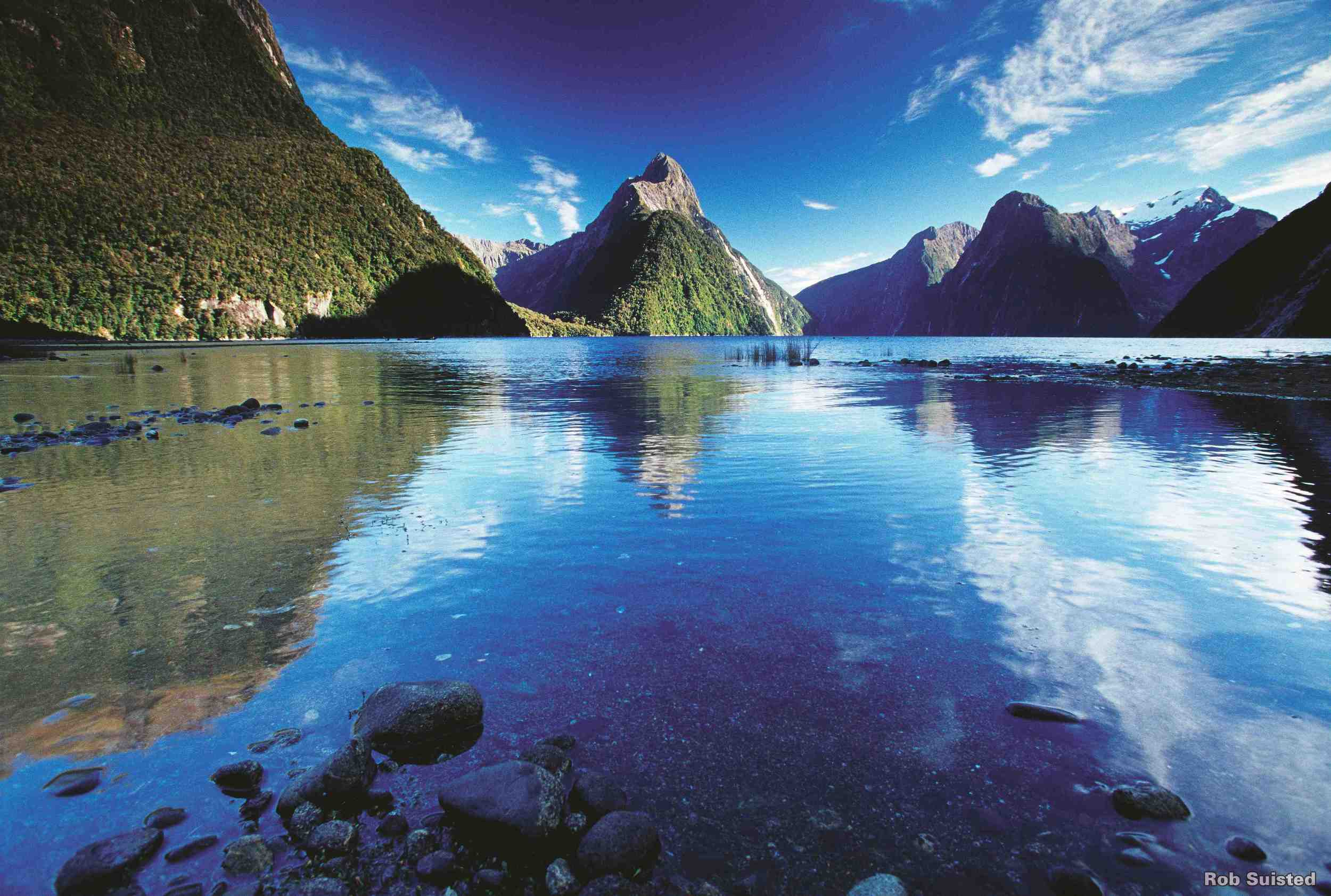 Southern Crossing - Milford Sound in summer.jpg