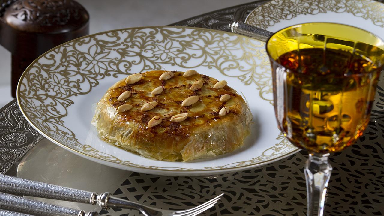 bg-gastronomie-gd-table-marocaine-02.jpg