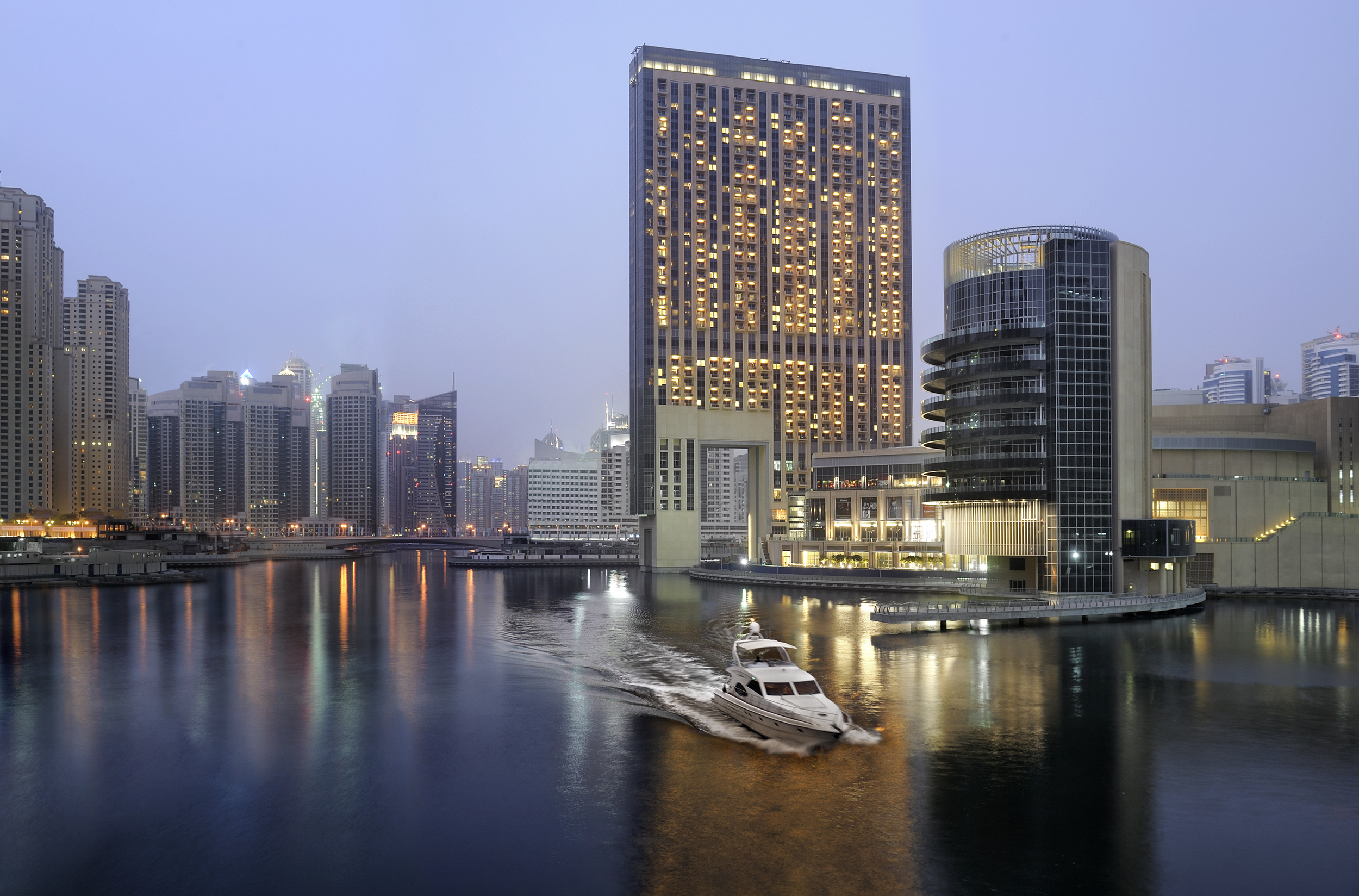 The Address Dubai Marina.jpg