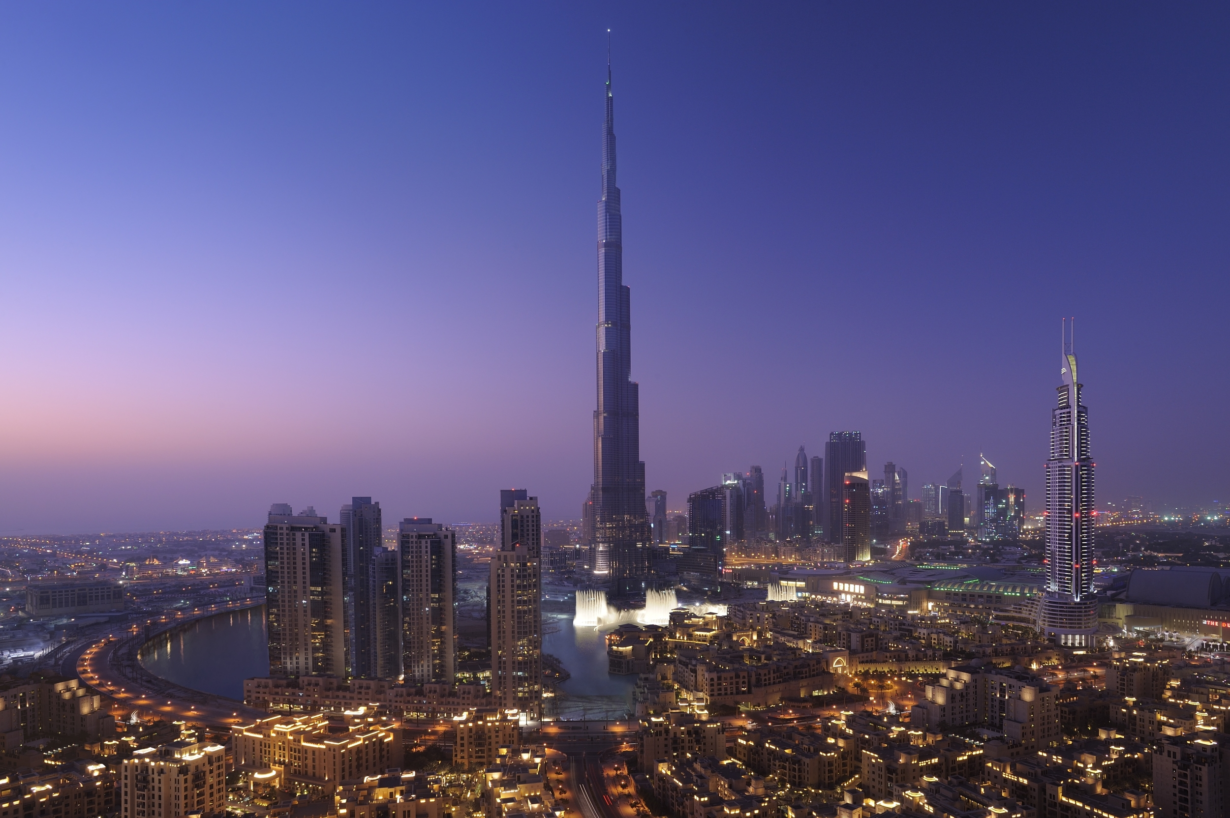Downtown Dubai1.JPG