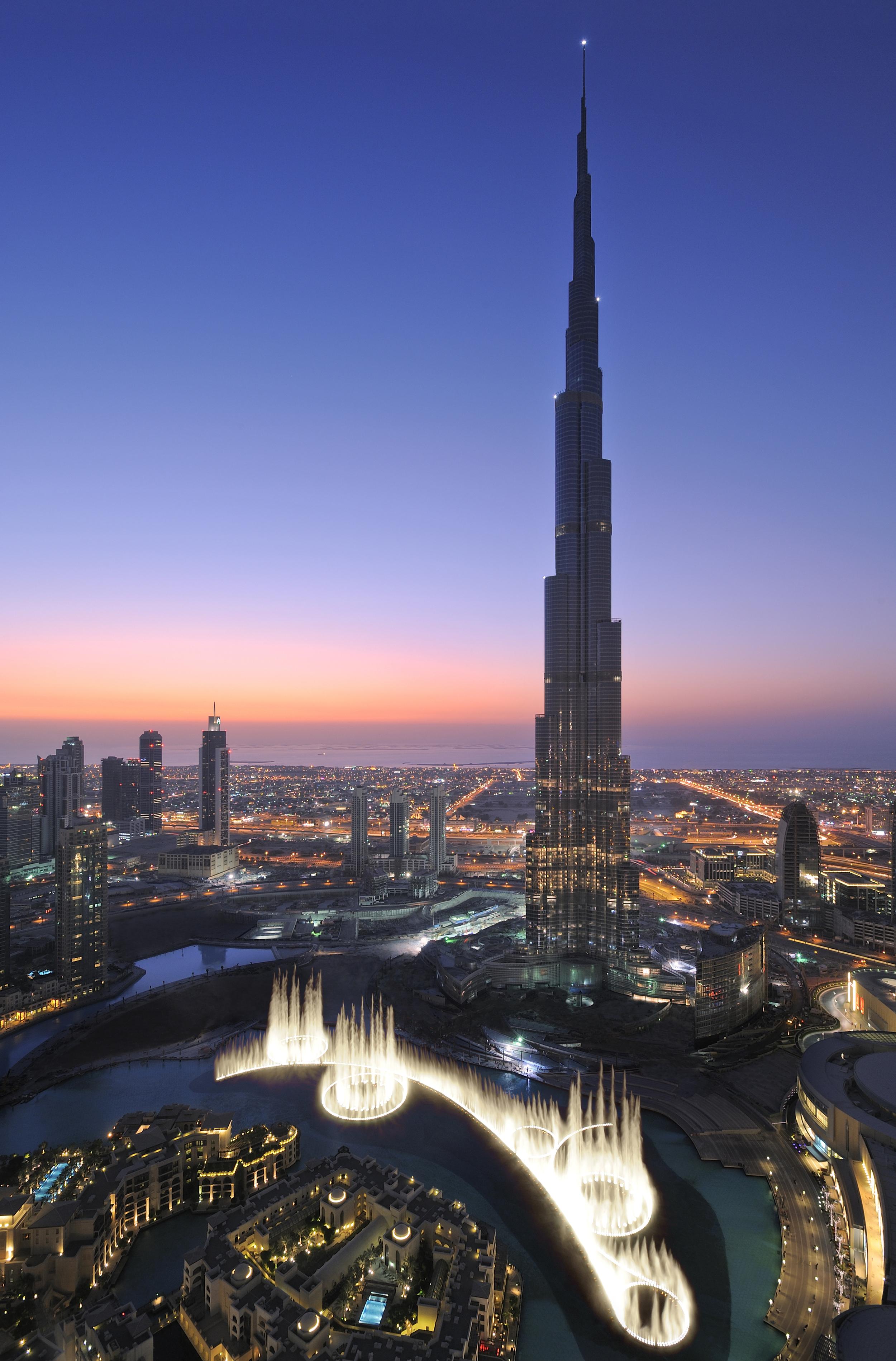 Burj Khalifa - Downtown Dubai.jpg