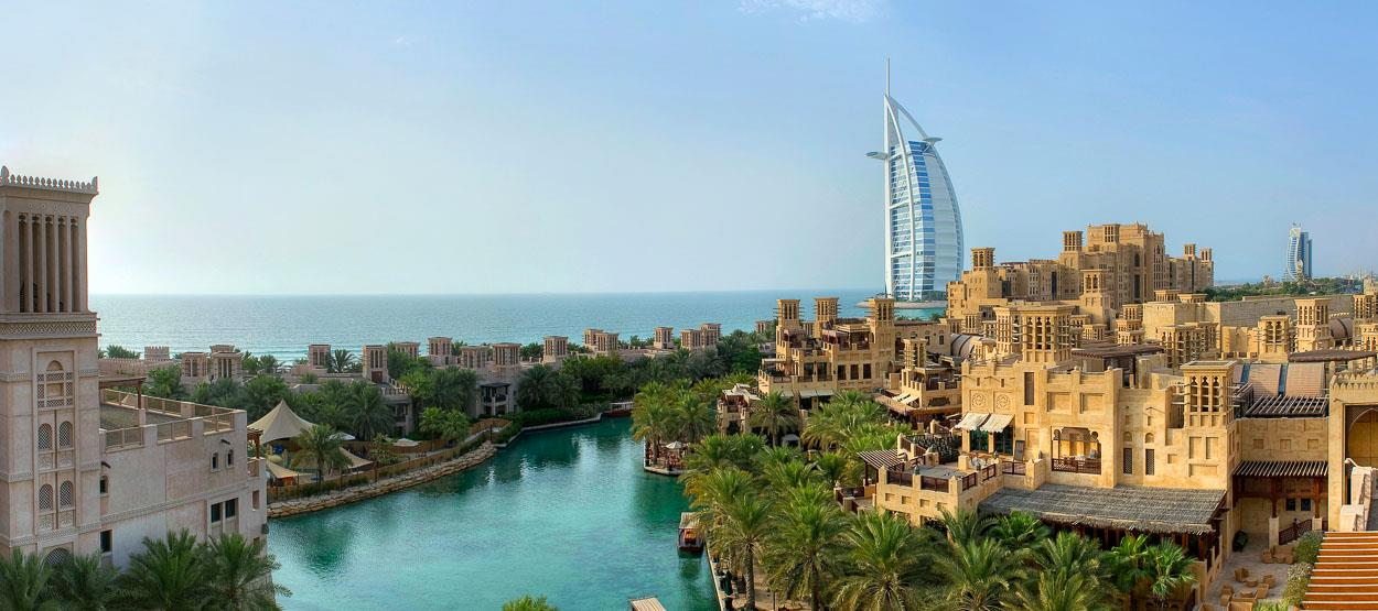 destinations-dubai-resorts-hero.jpg