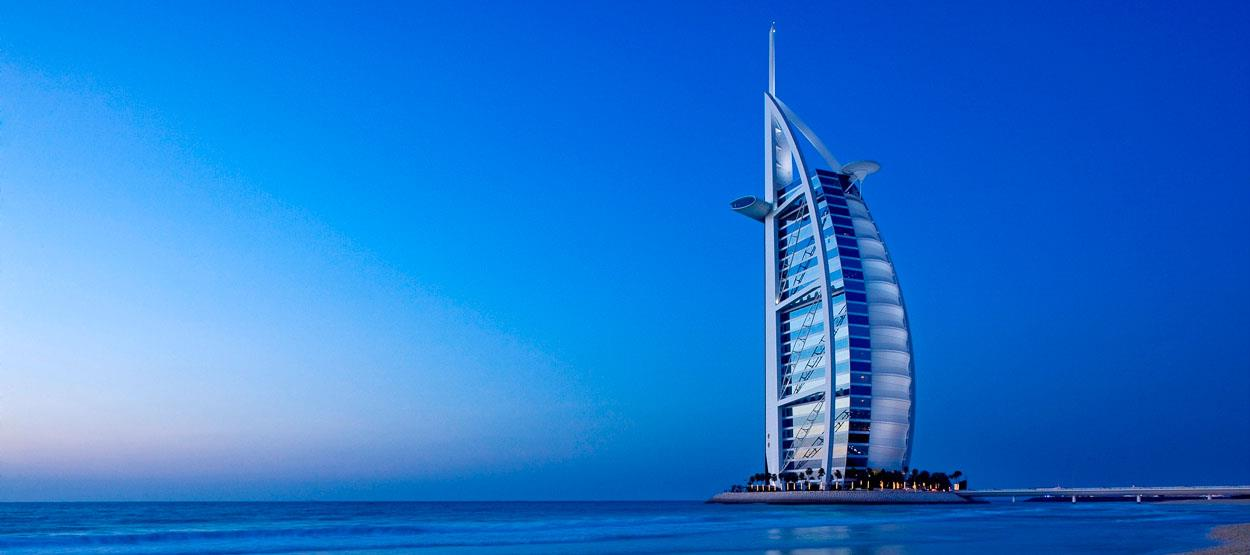 destinations-dubai-attractions-hero.jpg