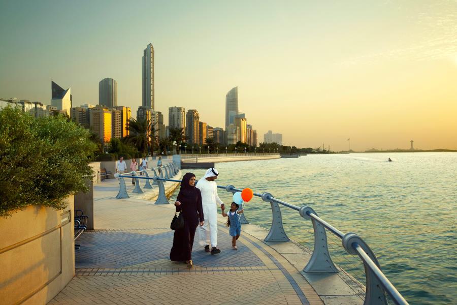 02-Visit-Abu-Dhabi-Home-Page-2014.jpg